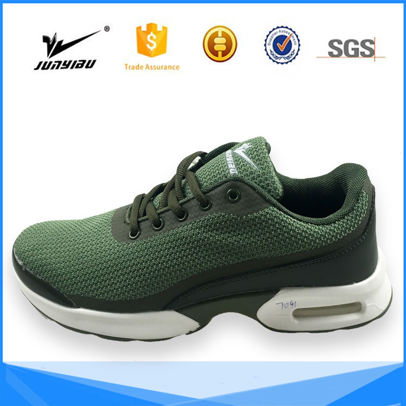 free sample running shoes free sample running shoes suppliers and manufacturers at alibabacom - Free Sample Shoes