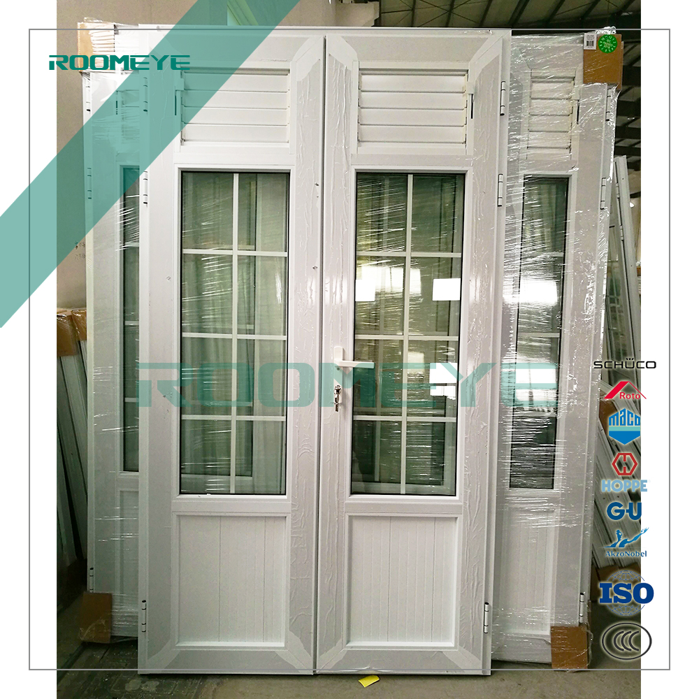 pvc louvered doors, pvc louvered doors suppliers and manufacturers