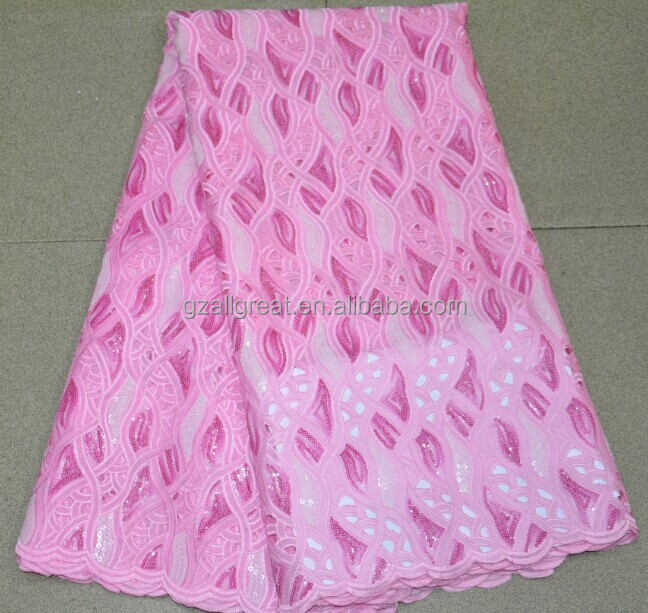 african french lace fabric wholesale