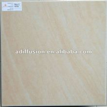 cheap sandstone ceramic tiles 12x12""