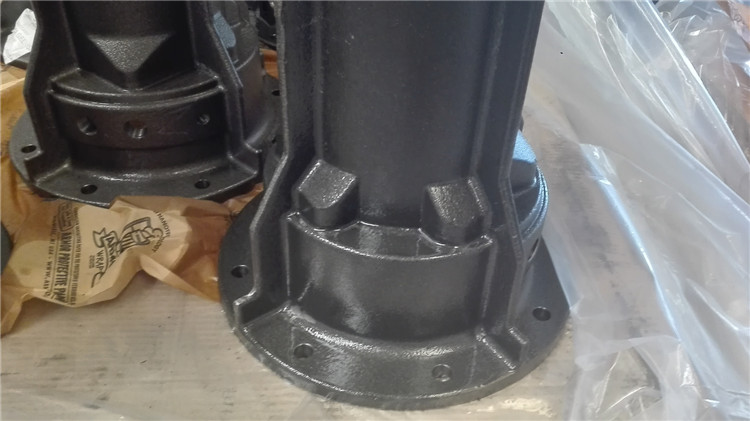 Cornell Pump Parts - Buy Pump Parts,Pump Parts,Pump Parts Product on  Alibaba com