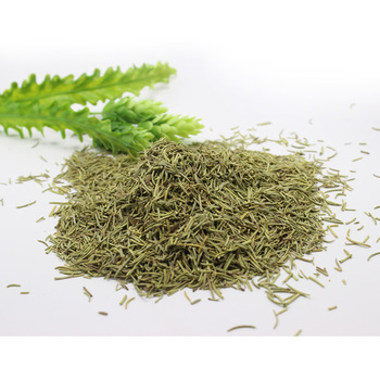 Wholesale Natural Spice Herb Dried Rosemary Leaves - Buy Dried Rosemary  Leaves,Rosemary Leaves,Rosemary Herb Product on Alibaba com