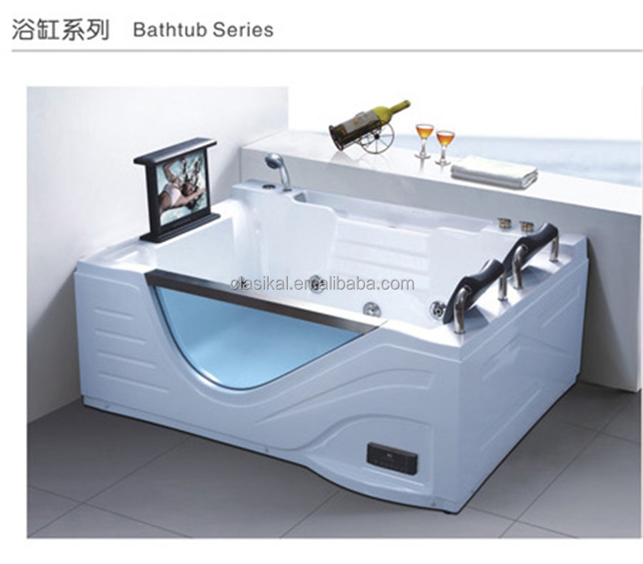 China Bathtub Double, China Bathtub Double Manufacturers and ...