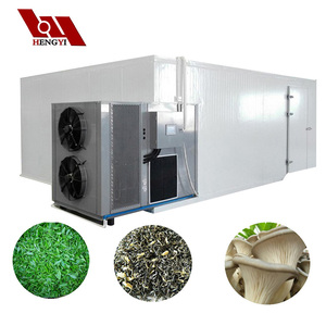 Dried Vegetables for photo price/high capacity multifunctional multifunctional hot selling Crop dryer/good quality canned fruit