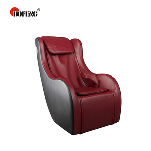 Spa Pedicure Massage Chairs Wholesale, Spa Pedicure Suppliers - Alibaba