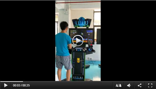Скачать сборник игровых автоматов новоматик
