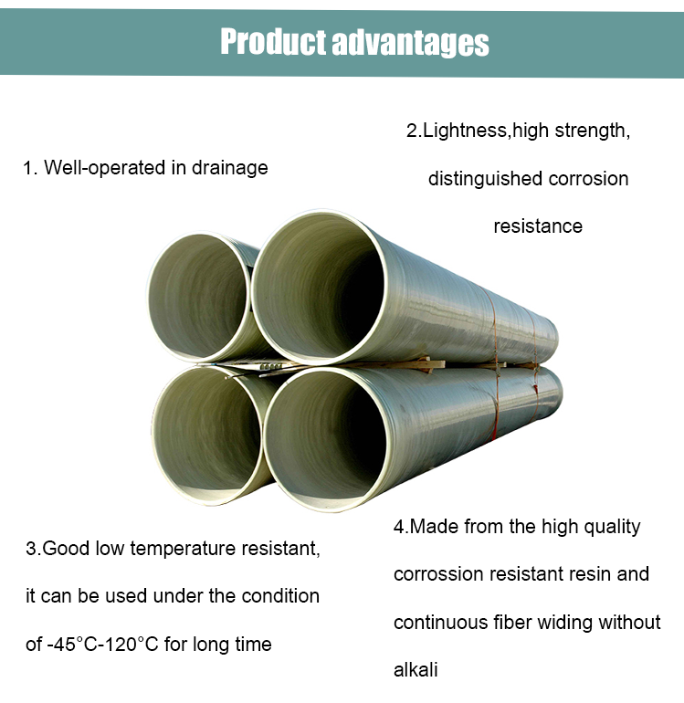 frp pipe05.png