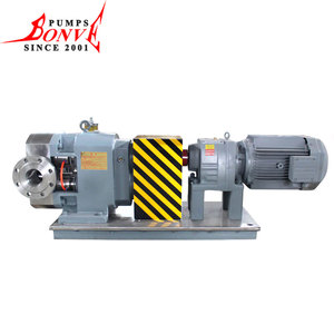 Electric power oil usage fuel transfer pump
