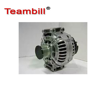 Auto car alternator for mercedes sprinter 901 902 903 904 906 OE 0131541002
