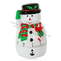 99 minute 59 seconds white mini small digital countdown timer,Count Up/Down  timer