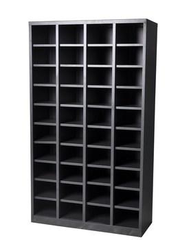Beau 40 Holes Metal Pigeon Hole Cabinet/pigeon Hole File Cabinet/pigeon Hole  Storage Cabinet