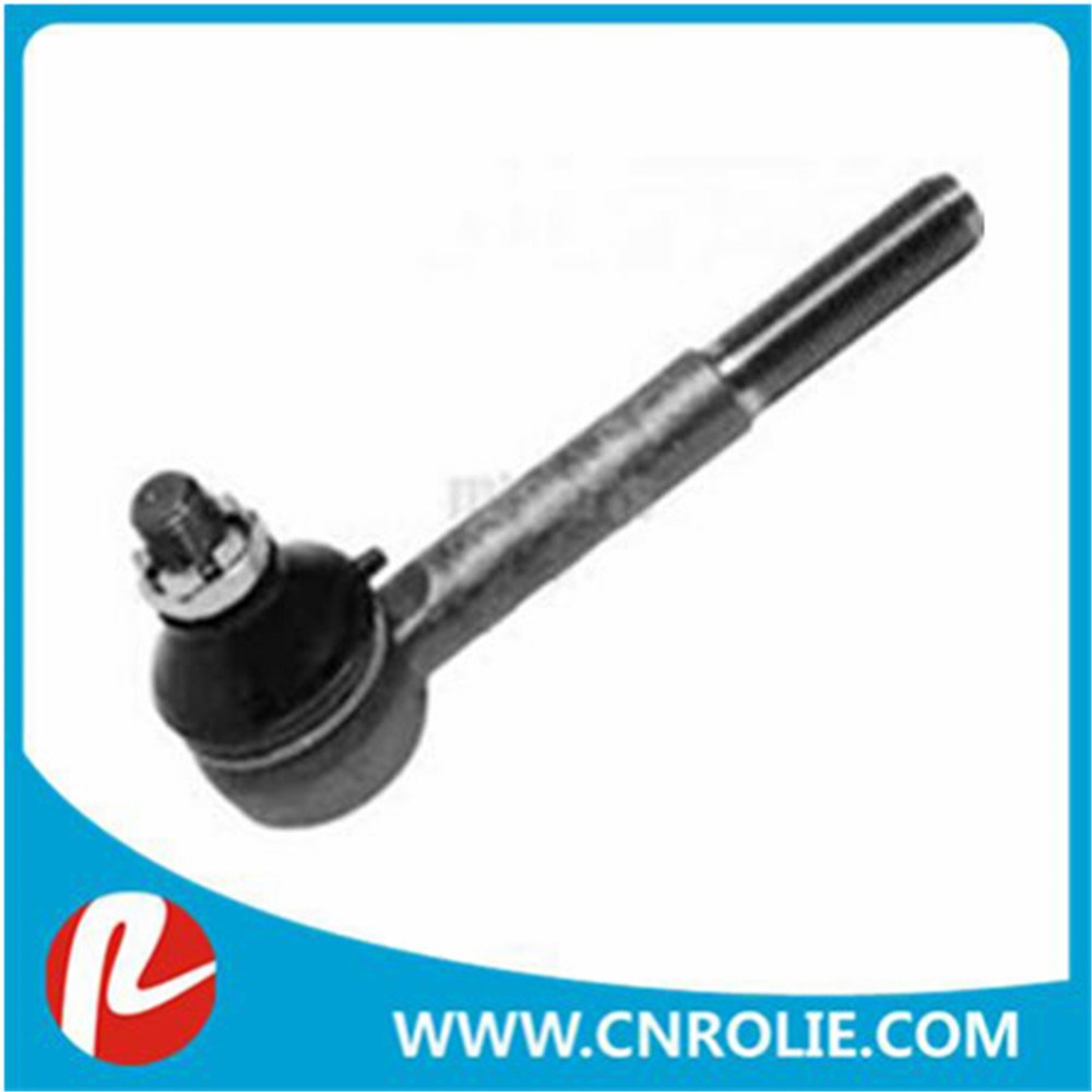 45045-29035/45046-29105/20010/29045/45047-20010/29015Toyota tie rod end suspension universal ball joint