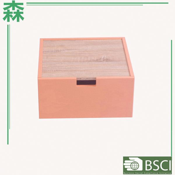 Buy Cheap China drawer wood chest Products, Find China drawer wood ...