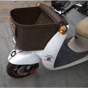 50cc 3 Wheel Scooter, 50cc 3 Wheel Scooter Suppliers and