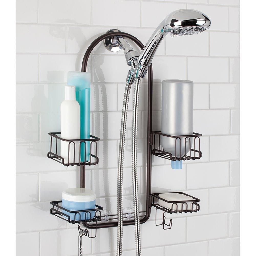 Cheap Bronze Handheld Shower, find Bronze Handheld Shower deals on ...