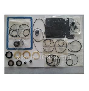 Automatic Transmission Overhaul Kit For AISIN WARNER 03-70L 03-71L 03-72L  2WD 4WD