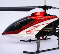 43MDL400-G 47.5cm 3.5ch radio control rc helicopter EU compliant