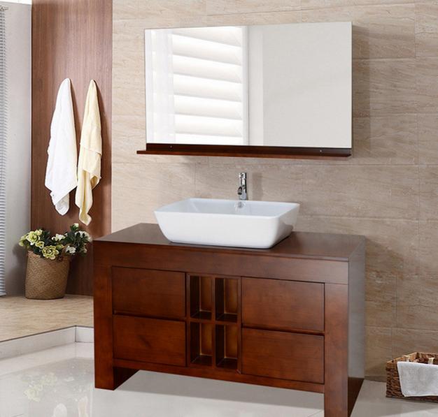 wall mounted corner bathroom mirror cabinet india price high quality - Bathroom Mirror Cabinet Price India