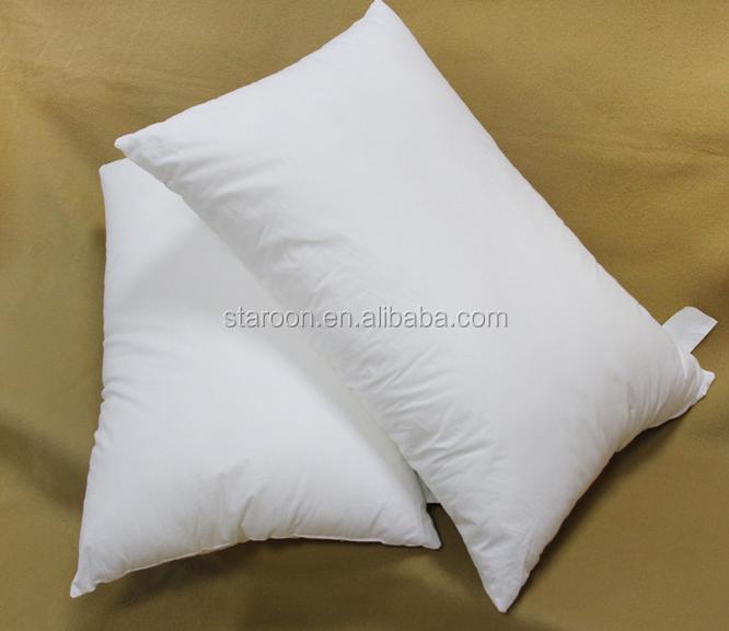 White Cotton Wholesale Feather Down Pillow Inserts Buy Wholesale Amazing Down Feather Pillow Inserts Wholesale