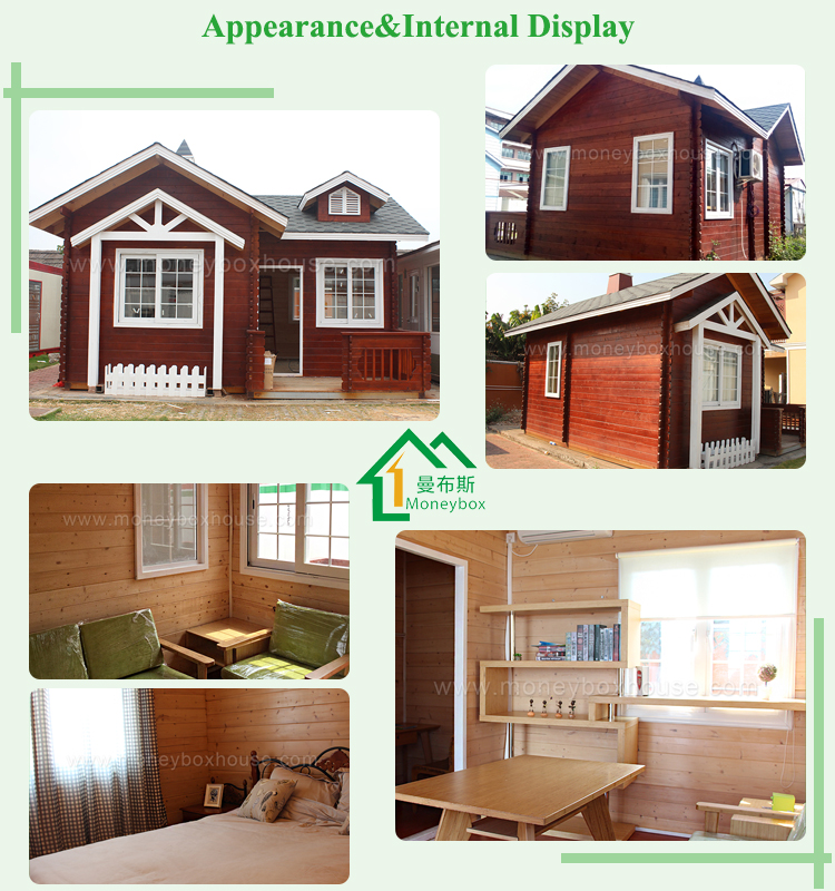 Wooden House India Price Prefabricated Wooden House Buy Prefabricated Wooden Housewooden House India Pricewooden House Product On Alibabacom