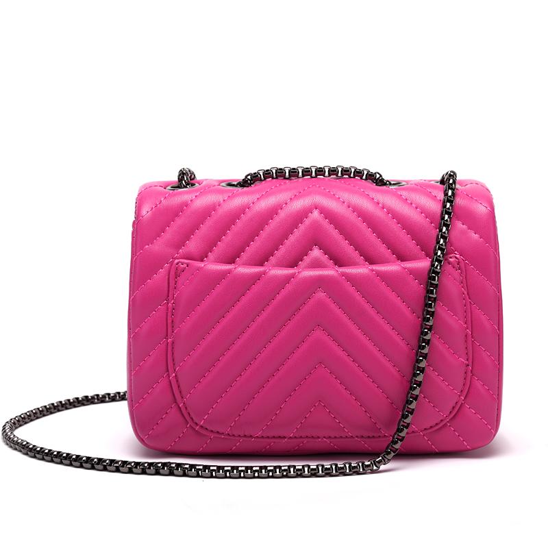 2f4d0e4fa5c7 China leather mini bag wholesale 🇨🇳 - Alibaba