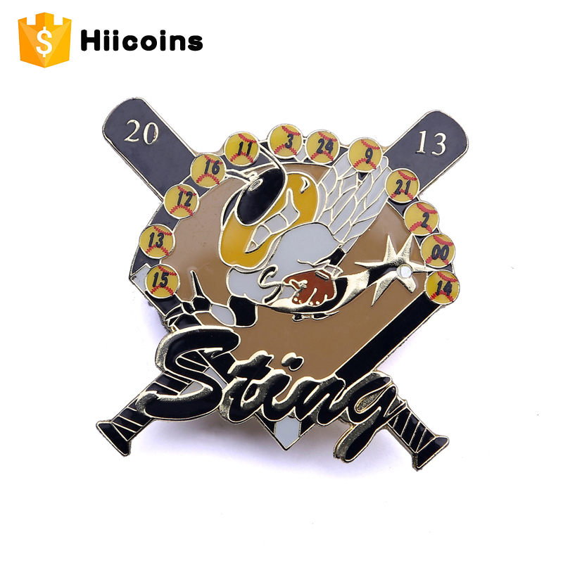 Promotional Cheap Custom Challenge Coins & Trading Pins & Custom  Patches,Best Quality Lapel Pin - Buy Lapel Pin,Metal Lapel Pin,Lapel Pin  Badge