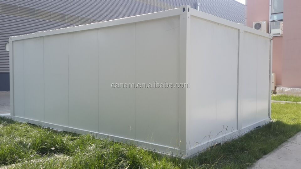 CANAM-Container Portable Storage Units manufacturers for sale