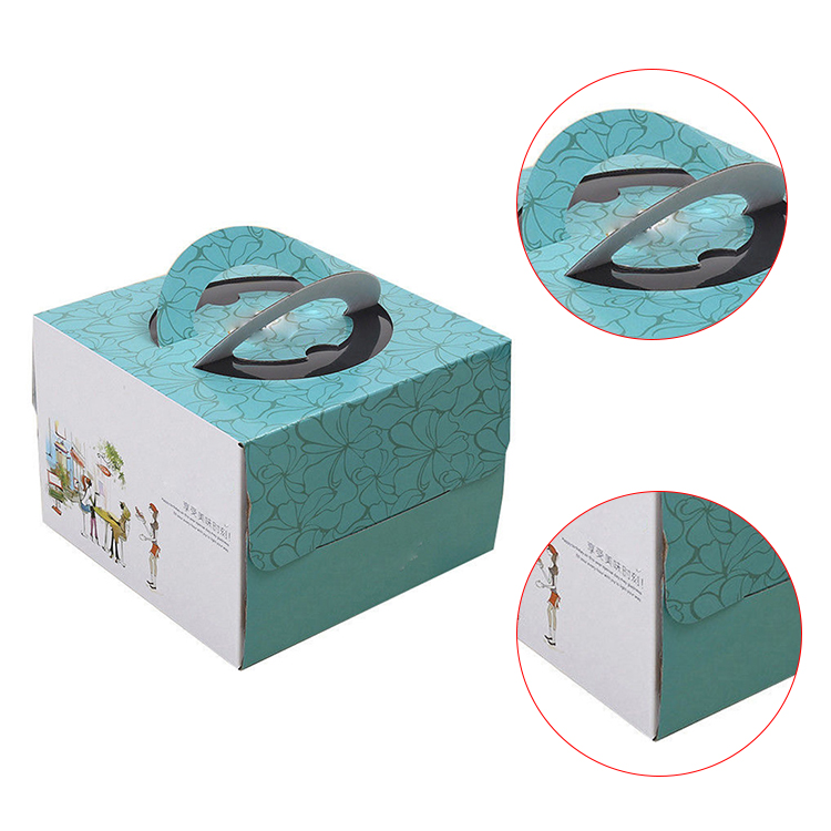 Attractive House Shaped Candy Box Customized Gift Box For Candy Packaging Buy Candy Packaging Boxeshouse Shaped Gift Boxcandy Gift Box Product On