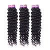 /product-detail/wholesale-hair-2018-best-selling-8a-9a-grade-brazilian-remy-hair-extensions-in-usa-market-60761799784.html