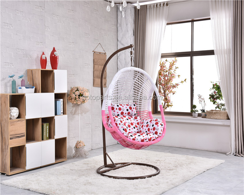 pink hanging chair pink hanging chair suppliers and at alibabacom