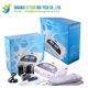 Health Care Foot Bath Spa Tool Dual-user Ionic Detox Machine w/ MP3 Music Player Home Beauty Salon