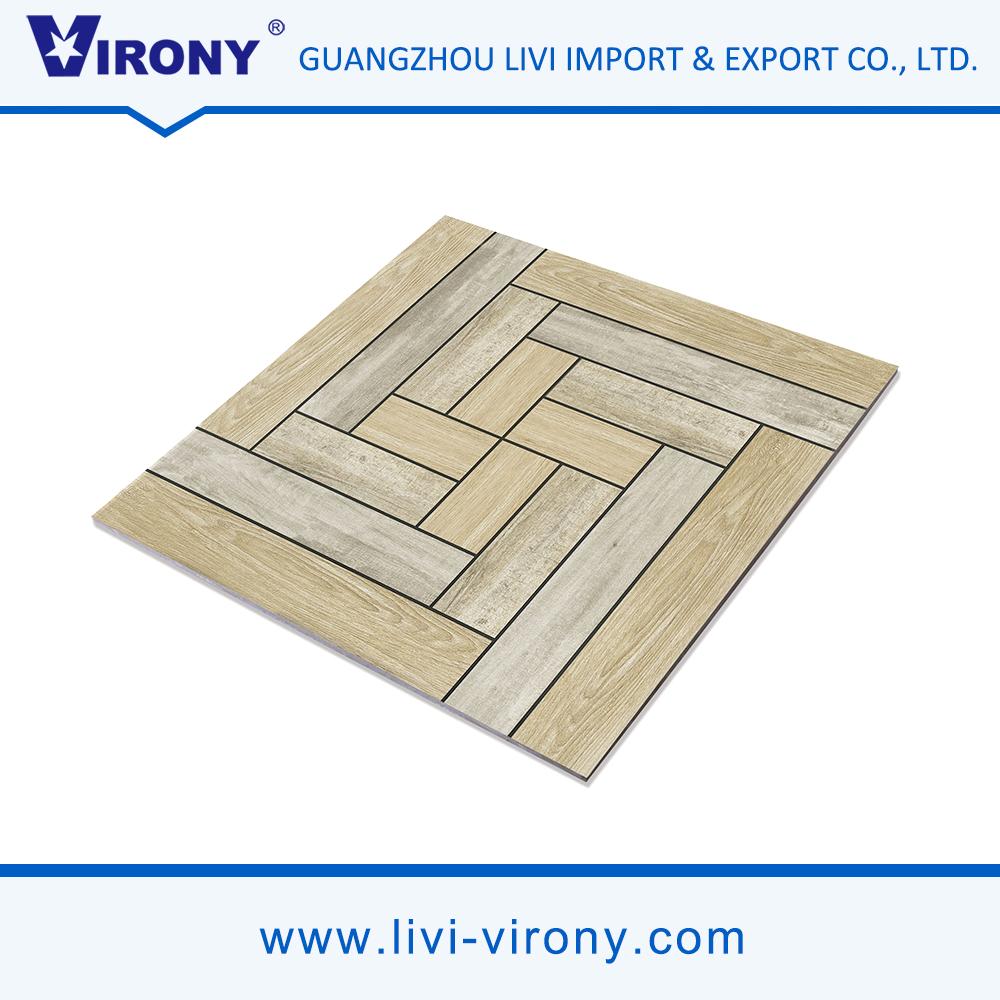 3d Printing Floor Unglazed Ceramic Tile For Africa Market Buy 3d