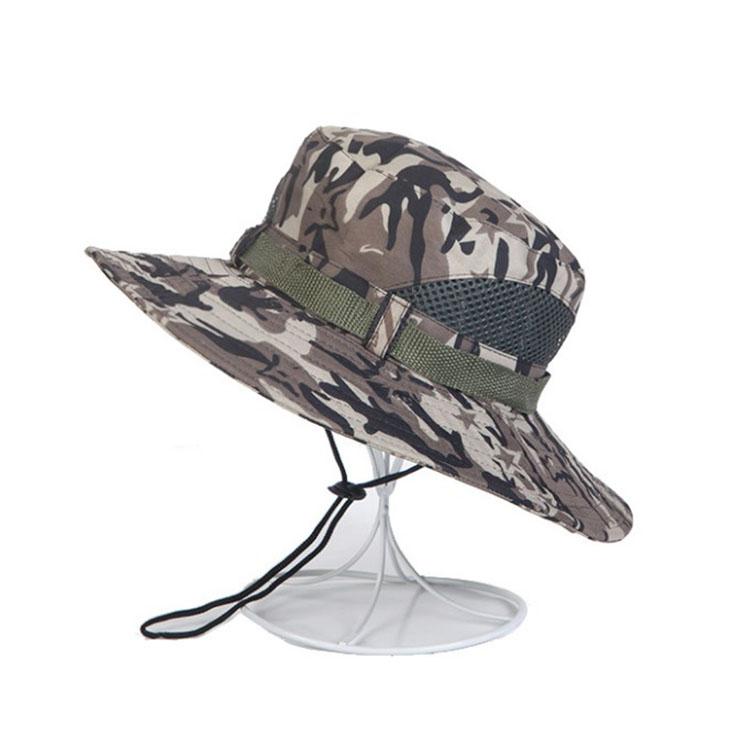 China army boonie hats wholesale 🇨🇳 - Alibaba 7713dbc4c06f