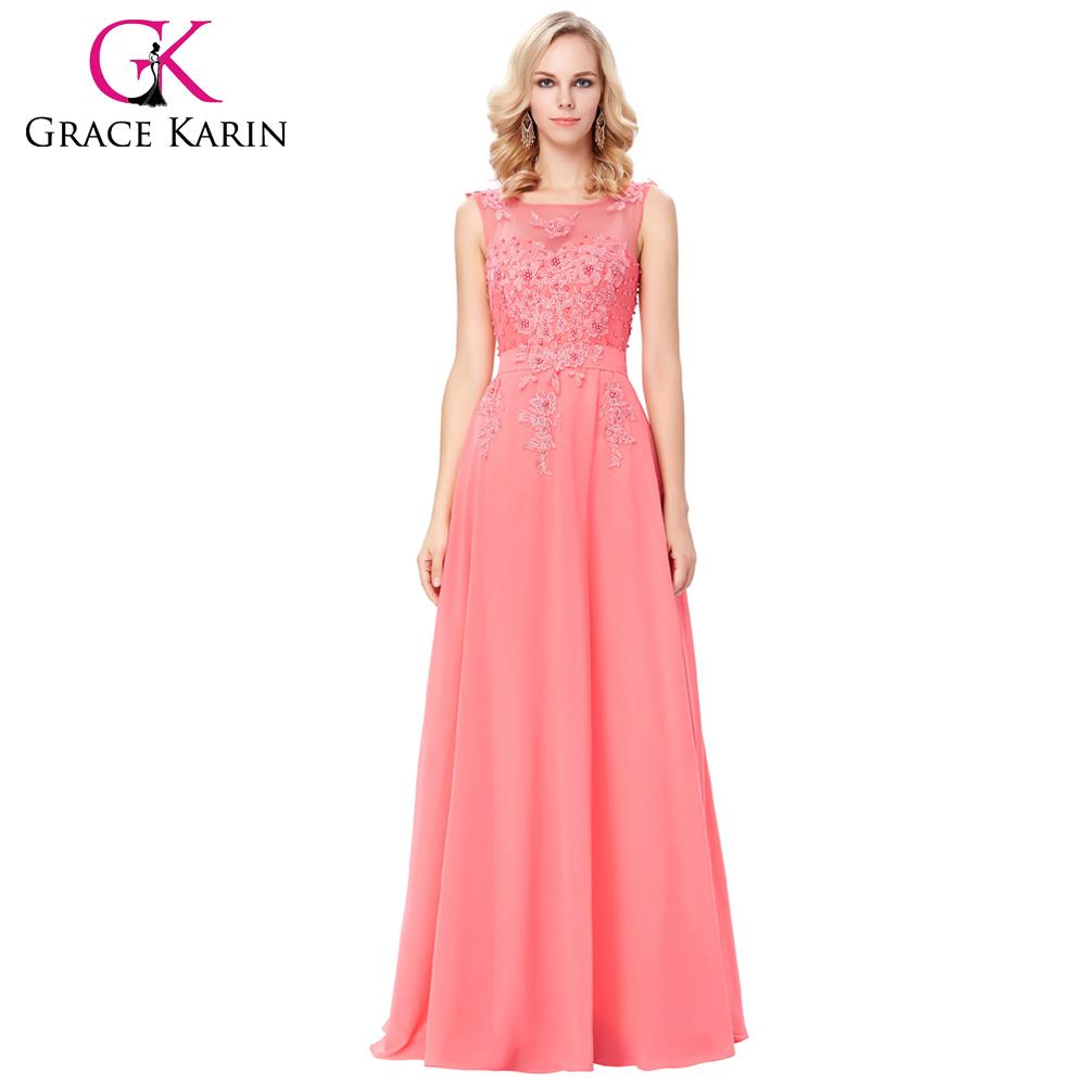 Encuentre el mejor fabricante de vestidos de gala coral y vestidos ...