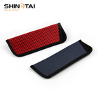 Soft Pouch Neoprene Reading Glasses Case Bag