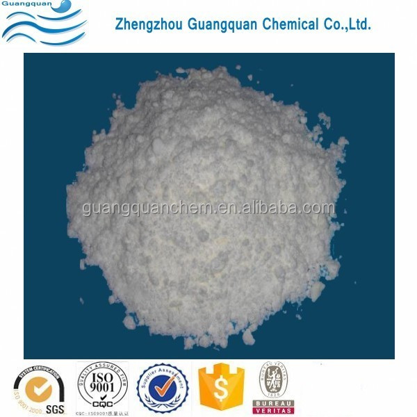 Bulk road salt msds 90% 92% 95% 98% sodium formate with best price