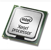Intel Xeon processor E5-4620V3 used CPU scattered 10 core 20 thread, clocked 2.0G, refurbished ES server CPU
