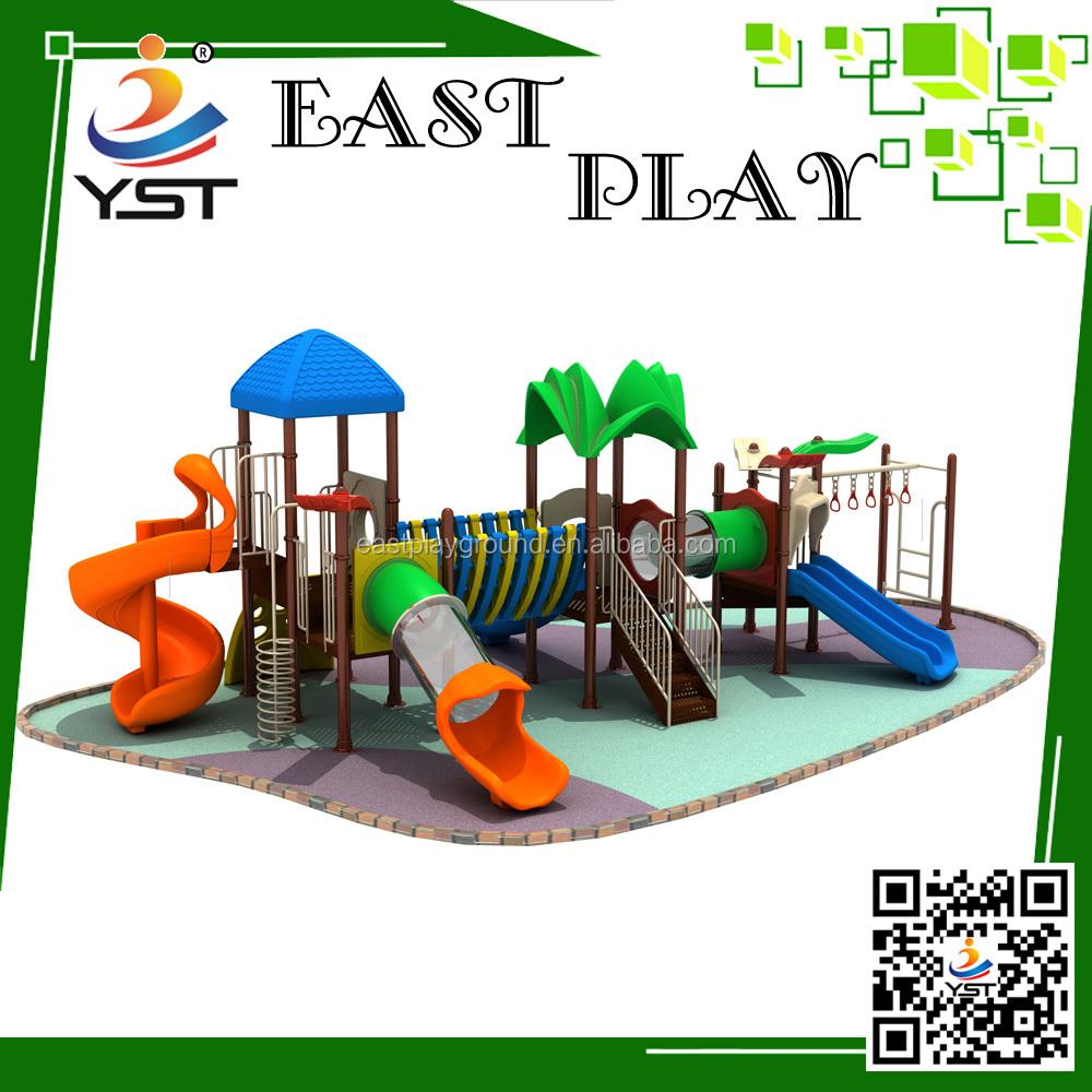 nuevo al aire libre equipos fbrica de juegos del parque de diversiones para la venta