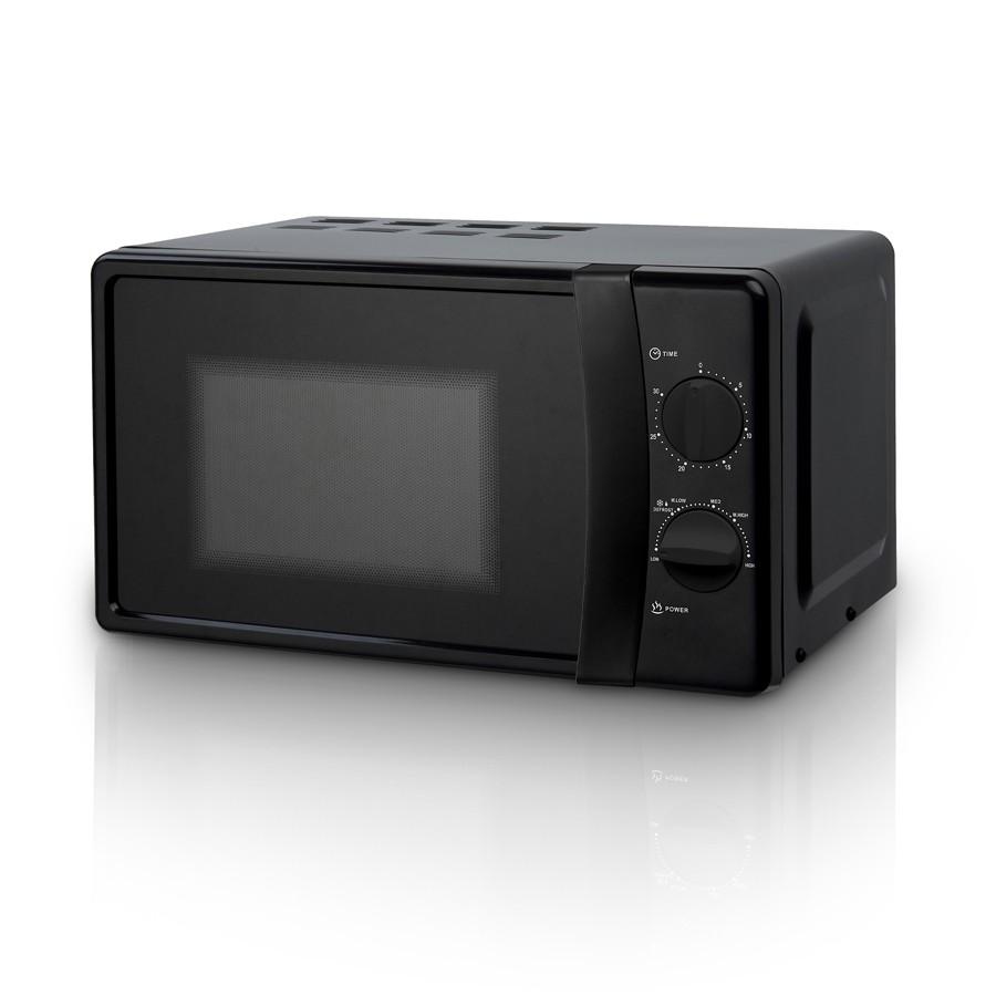 110v Microwave Oven: 2017 20l 220v Portable Microwave Oven 110v Cheap Electric