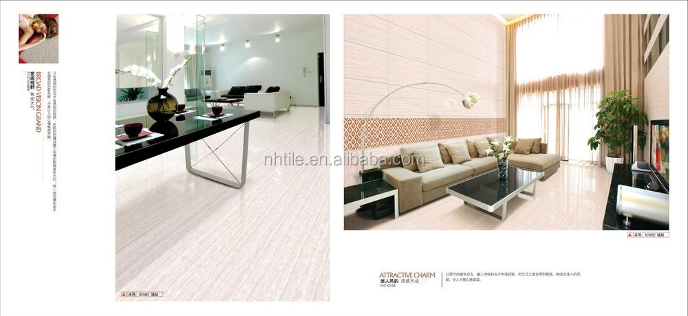 Polished Porcelain Floor Tile 60x60 Lanka Price Living Room