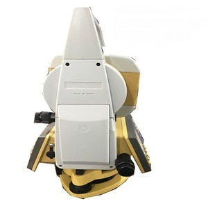 PTS-1202R similar Topcon cheap price types of total station surveying instruments made in China