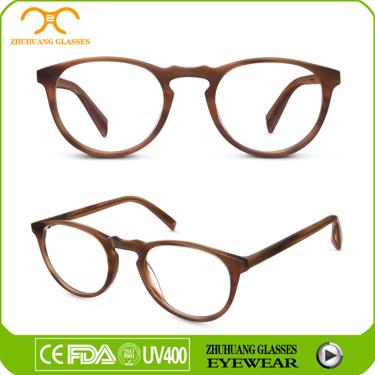 Latest Fashion Eyeglasses Frames,Italian Eyewear Brands Bulk Buy ...