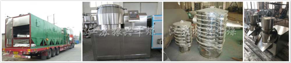 #SUPERSEPTEMBER ,100kg/hrs stainless steel Carrageenan production line Mesh Belt Dryer