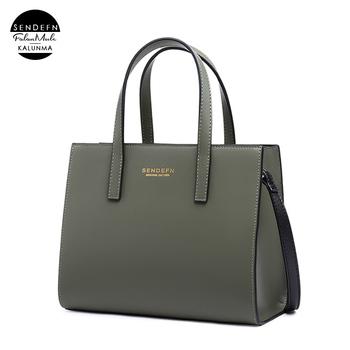 c91c9d7b4 OEM ODM china wholesale vintage women bags leather pretty girl custom  handbag