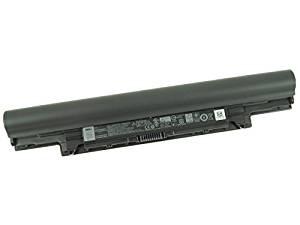 YFDF9 - Dell Latitude 3340 6-cell 65Wh OEM Original Laptop Battery - YFDF9