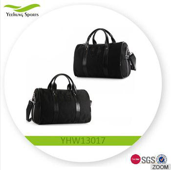 Best Selling Leisure Tote Style Travel Bag Shoulder Luggage Bag