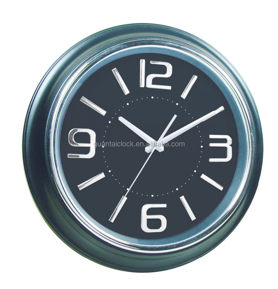 40cm wall clock 40cm wall clock suppliers and manufacturers at 40cm wall clock 40cm wall clock suppliers and manufacturers at alibaba amipublicfo Images