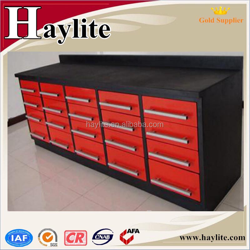 Drawer Workbench  Drawer Workbench Suppliers And Manufacturers At Alibaba Com