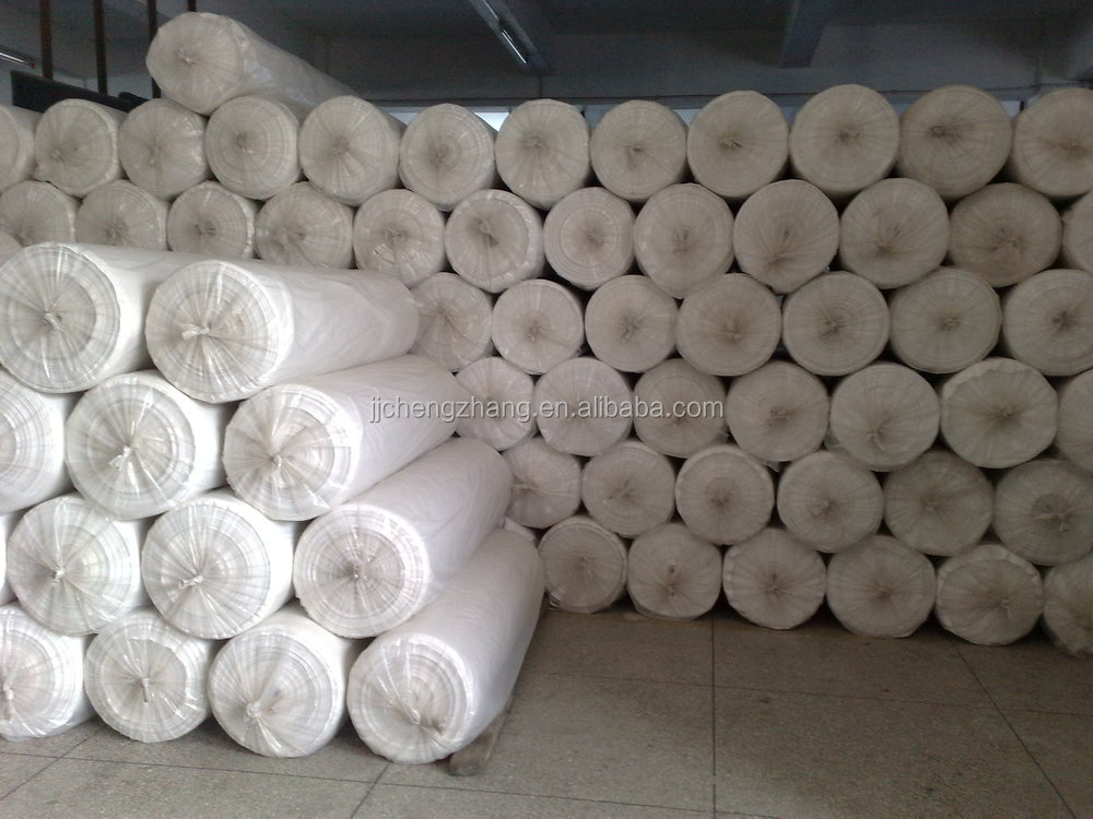 Any thickness EVA foam roll with low price