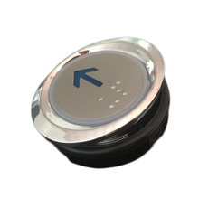 Marcatura piatto push button per <span class=keywords><strong>ascensore</strong></span>